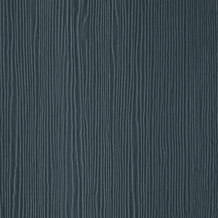 Evening Blue Az Siding Inc Vancouver Siding Company