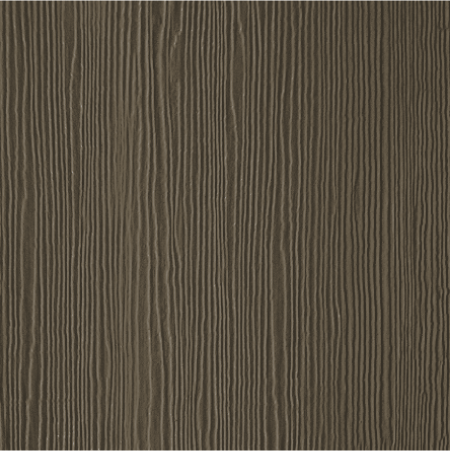 Timber Bark Az Siding Inc Vancouver Siding Company