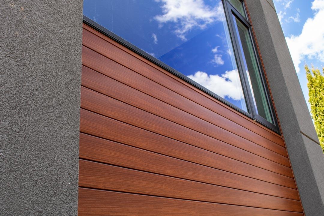 Lux Panels Az Siding Inc Vancouver Siding Company