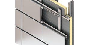 Acm Panels Az Siding Inc Vancouver Siding Company